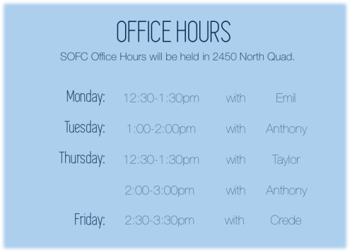 IMAGE 7_OFFICE HOURS_SOFC.png