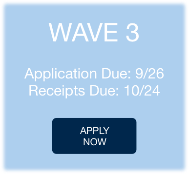 wave 3