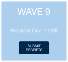 wave 9.png