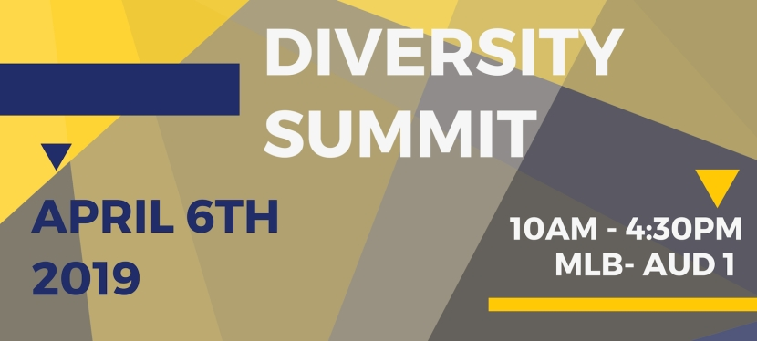 Diversity Summit – BridgingGaps